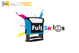 creacion logos actitec.com.ve
