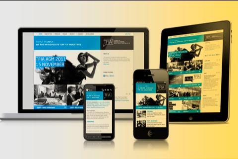 Diseño De Paginas Web En Venezuela Diseño De Paginas Web En Caracas Paginas Web En Venezuela Paginas Web En Caracas Cursos Diseño Web En Caracas Cursos De Diseño Web En Venezuela